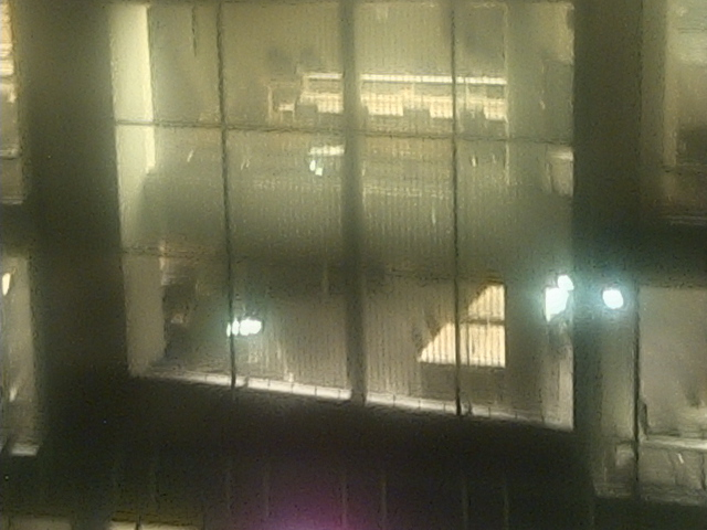 Cabell Library webcam
